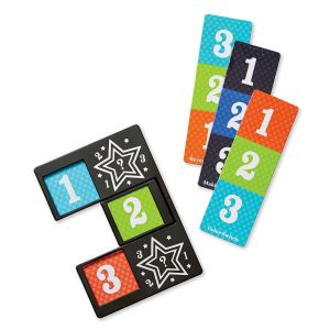 Set magie Abracadabra - Melissa and Doug-2027