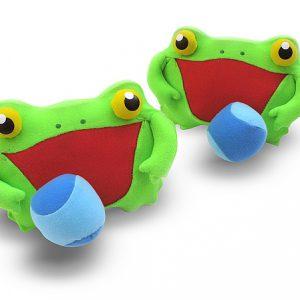 Joc Arunca si prinde Froggy Melissa and Doug-0