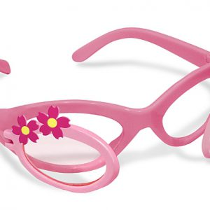 Ochelari de soare de jucarie Blossom Bright Melissa and Doug-0