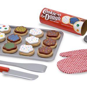 Set de joaca Biscuiti Melissa and Doug-0