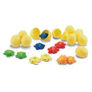 Joc Cofrajul cu oua-0
