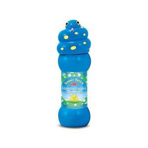 Jucarie cu baloane de sapun Mombo Snake-0
