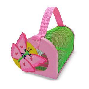 Cutie pentru insecte Bella Butterfly-0