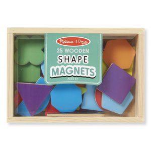 Forme magnetice din lemn-0