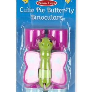 Binoclu de jucarie Cutie Pie - Melissa and Doug-2436