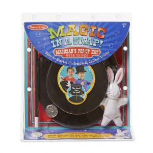 Set de magie Palaria magicianului-2748
