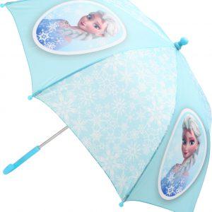 Umbrela pentru copii - Elsa -0