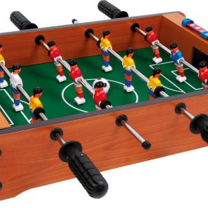 Joc fotbal de masa-0