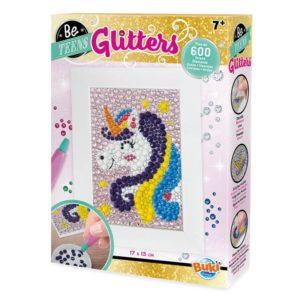 Glitters - Unicorn